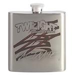 Twilight 2012 Flask