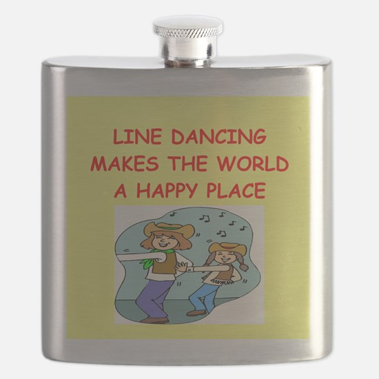 LINE.png Flask