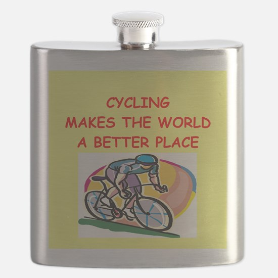 CYCLING.png Flask