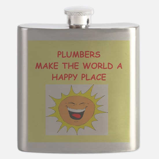 PLUMBER.png Flask