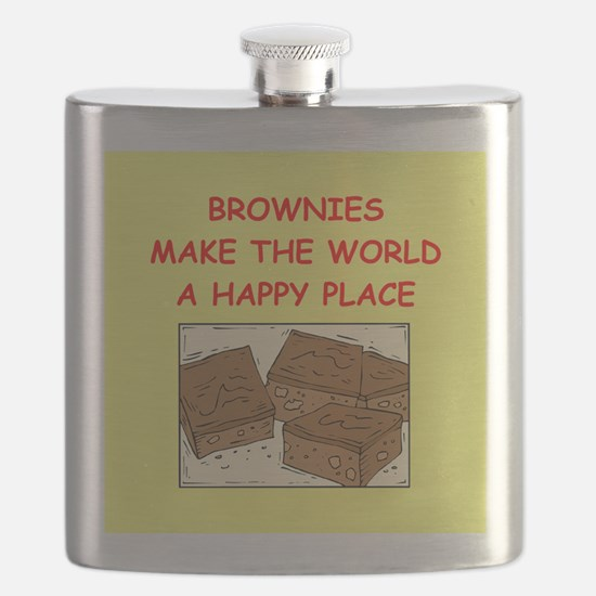 BROWNIES.png Flask