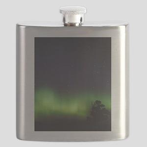 borealisOther Flask