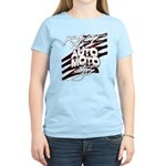 RACEMOTOSTYLE Women's Light T-Shirt