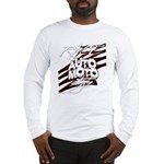 RACEMOTOSTYLE Long Sleeve T-Shirt