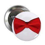 Bow Tie Red 2.25
