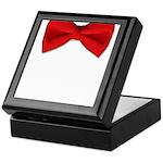bowtie2 Keepsake Box