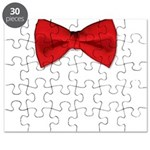 bowtie2 Puzzle