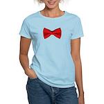 bowtie2 Women's Light T-Shirt