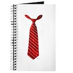 Long Tie Journal