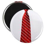 Long Tie Magnet