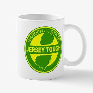 New jersey Strong Mug