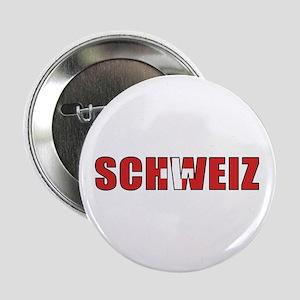 Switzerland (German) Button