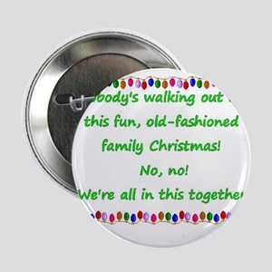 """National Lampoon's Christmas Vacation quote 2.25"""""""