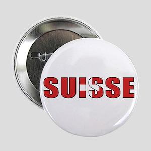 Switzerland (French) Button