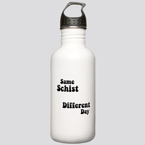 Same Schist Stainless Water Bottle 1.0L