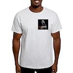 Drunk in Yer Pocket T-Shirt