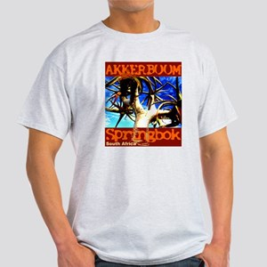 Akkerboom Light T-Shirt