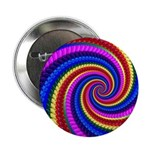 Psychedelic Rainbow 2.25