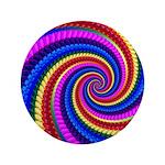 Psychedelic Rainbow 3.5