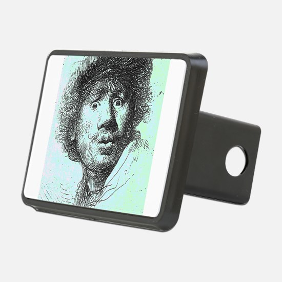 zrembrandt01.png Hitch Cover