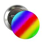 Rainbow Stripes Pattern 2.25