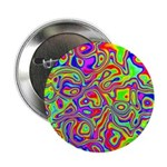 Rainbow Oil Psychedelic Pattern 2.25