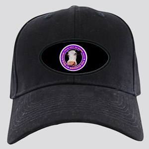 WRANGLER DAY Black Cap