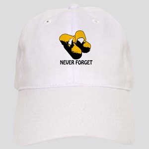 9f9ce57d2ac Twinkies Hats - CafePress