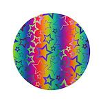 Rainbow Stars Pattern 3.5