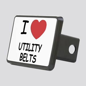 UTILITY_BELTS.png Rectangular Hitch Cover