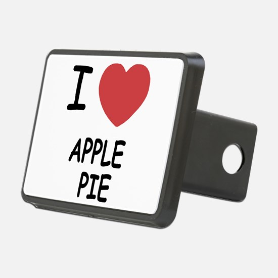 APPLEPIE.png Hitch Cover