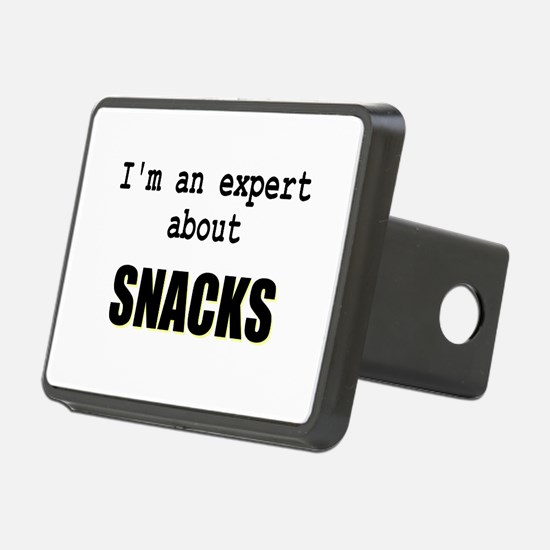 Im an expert about SNACKS Hitch Cover