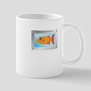 Babel Inc Mug