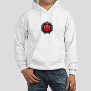 HAL Hooded Sweatshirt