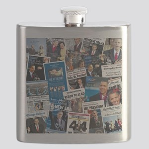 Inauguration-Collage-Square Flask