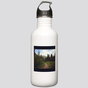 Trail Lust Stainless Water Bottle 1.0L