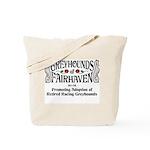 GoF Tote Bag