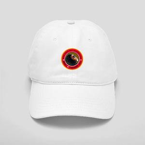 TAKE CONDOR Cap