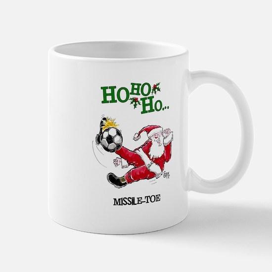 MojoSoccrCovCP Mugs