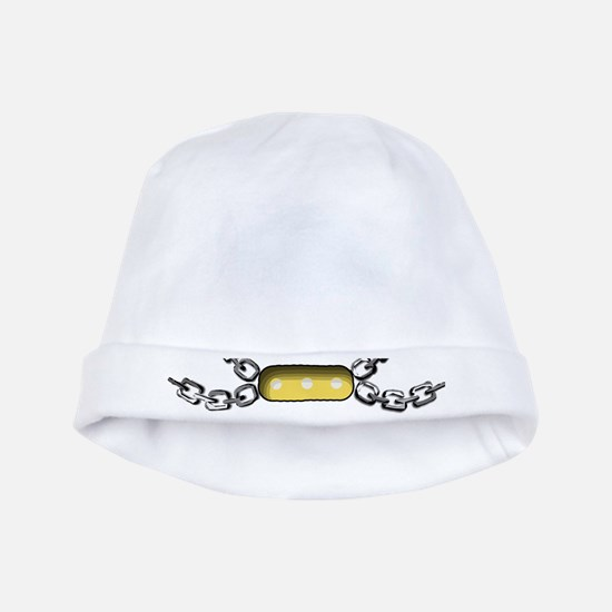 Twinkie-pocalypse 2 baby hat