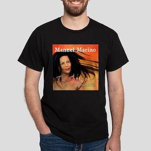 Te Quiero Ultimate Dark T-Shirt