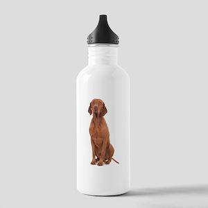 Vizsla Stainless Water Bottle 1.0L