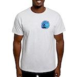 Noreaster 2008 Light T-Shirt