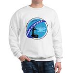 noreaster 2008 Sweatshirt