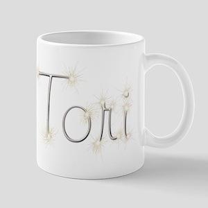 Tori Spark Mug
