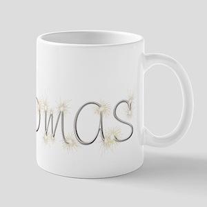 Thomas Spark Mug