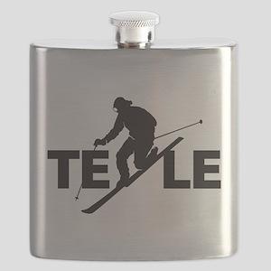 TELE Flask