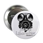 animal-liberation07 2.25