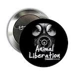 Animal Liberatopm Black 2.25
