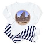 Vancouver Souvenir T-Shirts Gifts Pajamas